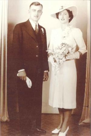 Walisiewicz & Rosłan Wedding Photo.jpg